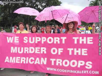 code_pink_murder