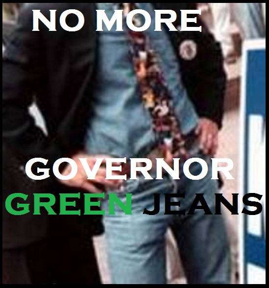 KITZ-GOV-GREEN-JEANS