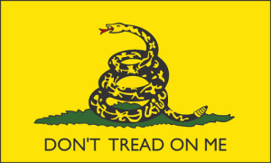 dont_tread_on_me-e1411142106975
