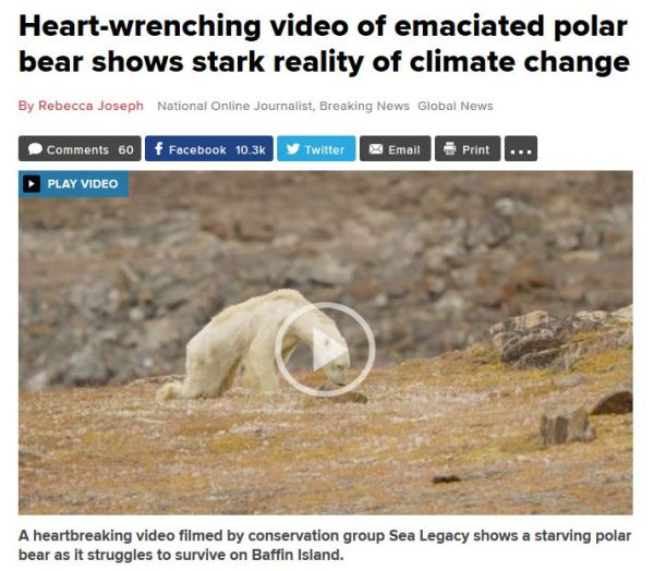 Baffin Island starving pb headline_GlobalNews_8 Dec 2017